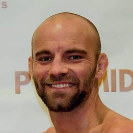 Jerod Osthoff