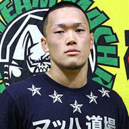 Yoshiki Nakahara