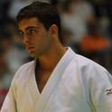 Ivo Dos Santos