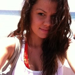 Lisa Mauldin