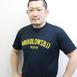 Takashi Nakakura