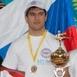 Rustam Bzhikhatlov
