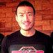 "Hiroyuki ""Last Samurai"" Tetsuka"