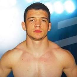 Vlad Popovskiy