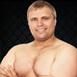 """Yuri """"Playboy"""" Kiselov"""