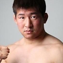 Toru Harai