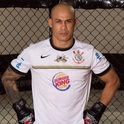 Roberto Neves