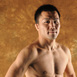 Takumi Ota
