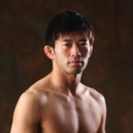 Wataru Miki
