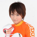 "Saori ""Shooting Star"" Ishioka"