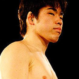 Takeya Takemoto