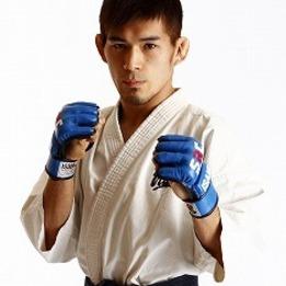 Ichiro Sugita