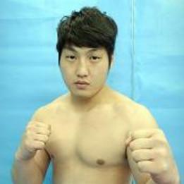 Gi Young Nam