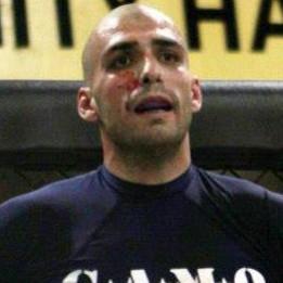 Favian Gutierrez