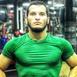 Khalid Shaipov