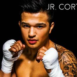 Junior Cortez