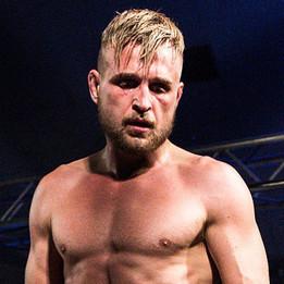Bjarki Thor Palsson