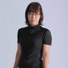 Takumi Umehara
