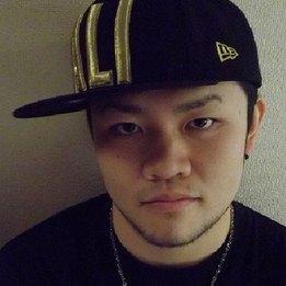 Hisho Takeda