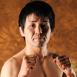 Daisuke Arikawa