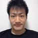 Fumiya Kiyoshima