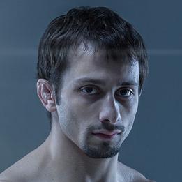 Yoni Sherbatov