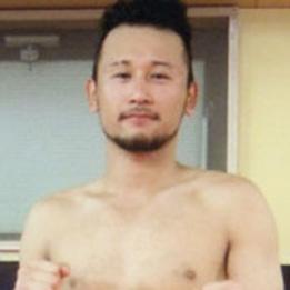 Takugo Kobayashi