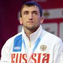 "Muslim ""King of Kung Fu"" Salikhov"
