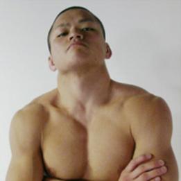Doteki Ogawa