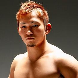 Kuya Ito