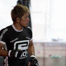 Seiichiro Ito