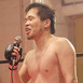 """""""Lasalle"""" Osami Machida"""