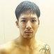 Sho Yamaguchi
