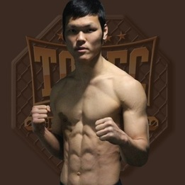 """The Korean Sniper"" Sung Won Son"