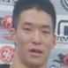 """Kazuhiro """"Bunta"""" Sugawara"""