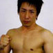 Tsuyoshi Nomura