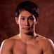 """Daisuke """"Ranchae"""" Maekawa"""