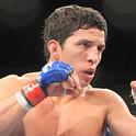 Joseph Benavidez vs. Miguel Torres