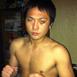 Yoshinori Fukuyama