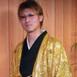 Tatsumasa Shiraokano