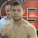 Nikolay Aleksakhin