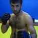 Yuri Grigoryan