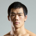 Young Gwang Choi