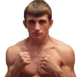 Vladimir Kanunnikov