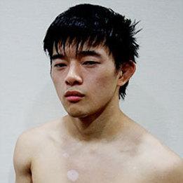 Shuhei Sakano