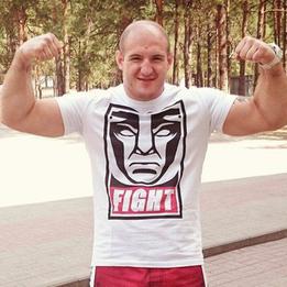 Denis Polekhin