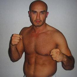 Aziz Karaoglu