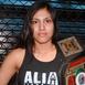 Lynn Alvarez