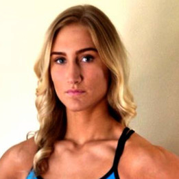 Colbey Northcutt