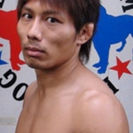 Tatsuhito Satsuma